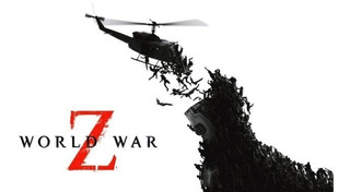 World War Z Pc Digital Offline