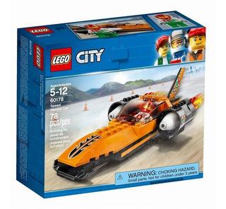 Vehiculo Lego Coleccionables Sets