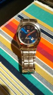 Reloj Tomy Hilfiger