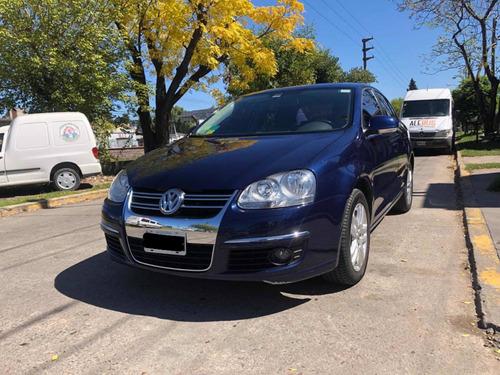 Volkswagen Vento 2.5 Advance 2008