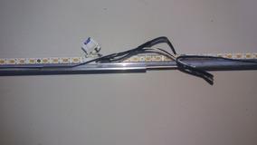 Barra De Ledtv Sony Kdl-32ex525 Frete Gratis
