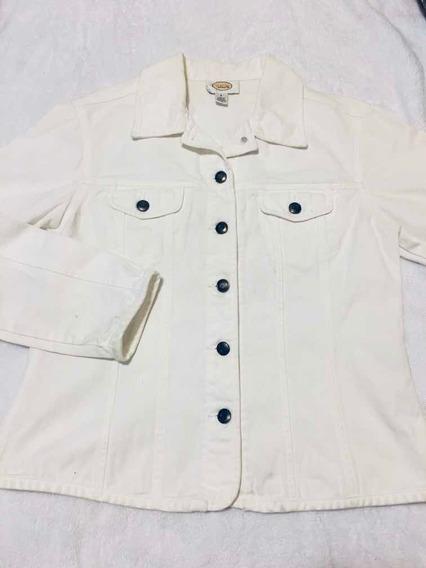 Talbots Jacket - Producto Usado