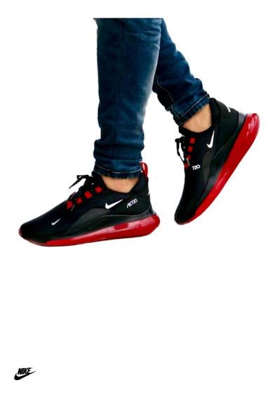 Tenis Nike Hombre Air 720 Zapatos 100% Garantizados Oferta