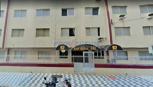 Apartamento À Venda Em Boqueirão - Ap281163