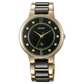 30c1728a3ea4 Reloj Orient Dama - Reloj Orient en Mercado Libre México