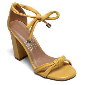 7f28f64b0 Sapato Prada Feminino - Calçados, Roupas e Bolsas com o Melhores ...