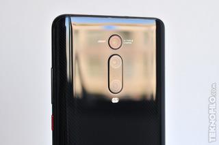 Xiaomi Mi 9 T 6 Gb 128 Gb