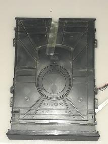Mecanismo Completo Do Sony Hcd.esx8
