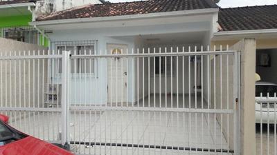 Casa Em Potecas, São José/sc De 70m² 2 Quartos À Venda Por R$ 170.000,00 - Ca185876