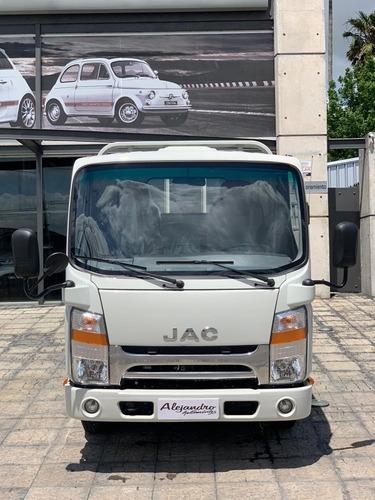 Jac 1035 Kt
