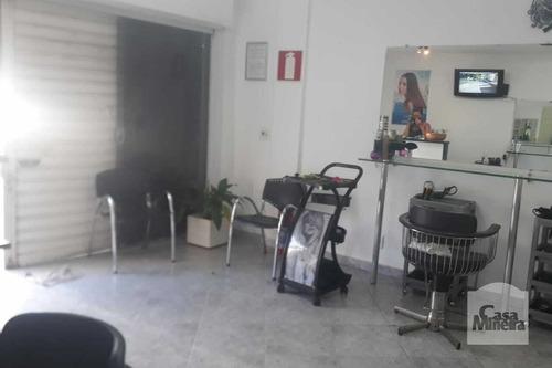 Loja À Venda No Sagrada Família - Código 280255 - 280255