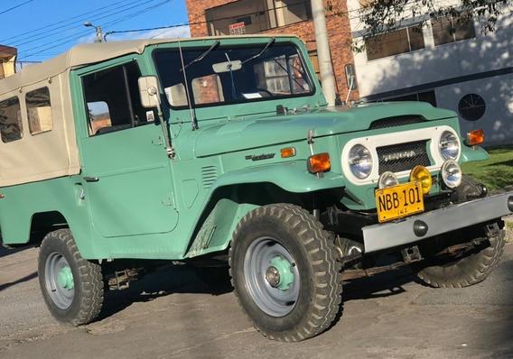 Toyota Original !!clasico !!