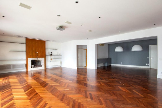 Apartamento Residencial Para Locação, Jardim Leonor, São Paulo. - Ap28478