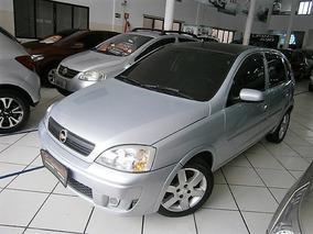 Chevrolet Corsa 1.4 Maxx