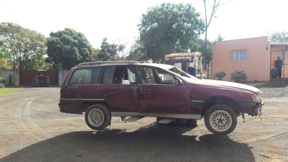 Chevrolet Suprema Cd 3.0