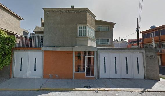 Casa De Recuperación Hipotecaria, Solo Contado, Oferta!