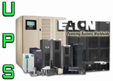 Venta, Renta Ups, Plantas Emergencia, Reguladores Y Baterias
