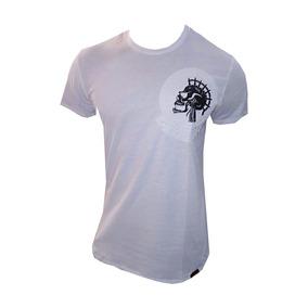 En Camisetas Disenos Estampadas Mercado Libre Originales tshrdQ