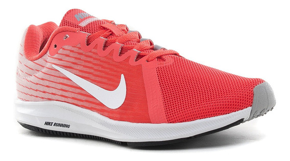 Zapatillas Wmns Downshifter 8 G Nike Sport 78 Tienda Oficial