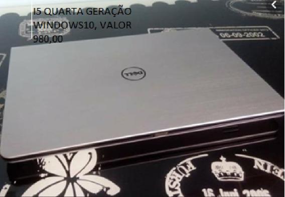 Notebook Dell Inspiron I14-5447