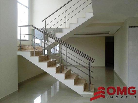 Casa Em Condominio - Ca00405 - 4828017
