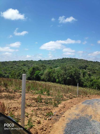 Terrenos De 600m² Na Região De Ibiúna,em Oferta. 04