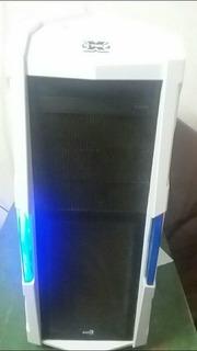 Pc Gamer E Monitor 144hz Acer