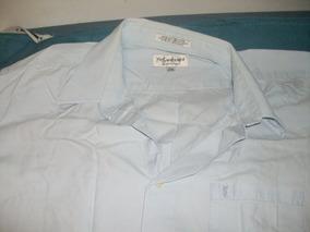 Camisa Venta Oferta Remate Total Vestir Hombre T/lg Usada
