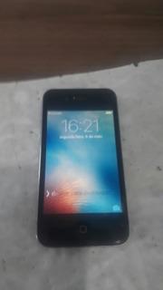 iPhone 4 Europa Precisa Desbloquear Operadora Do Brasil