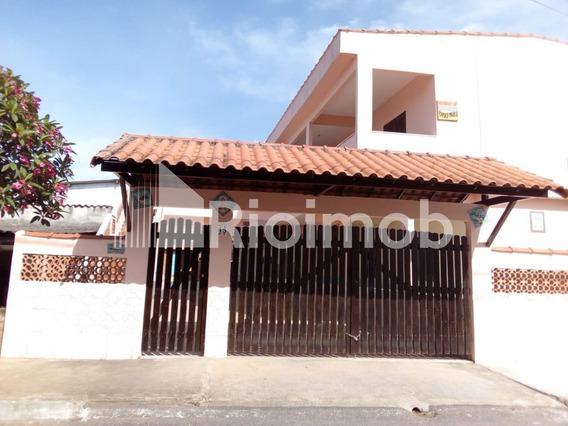 Casa - Ref: 3690