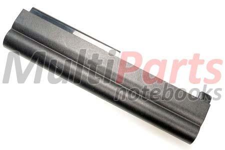 Bateria Euro Case E4 Smart / Itautec Infoway W7430 / W7435