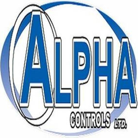 Alphacontrols 14.16 For D5-xe10.3