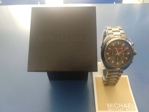 Relógio Michel Kors Original