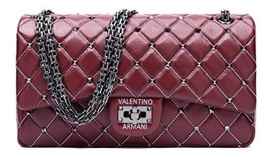 precios grandiosos gama exclusiva el más nuevo Cartera Valentino - Carteras en Mercado Libre Chile