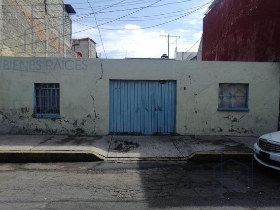 Terreno - San Felipe De Jesús