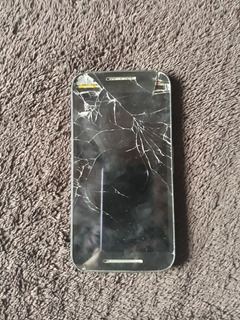 Motorola G3 (para Repuesto)