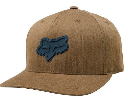 Gorra Fox Heads Up 110 Snapback #21998-374