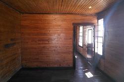 Rento Apto De 1 O 2 Habitaciones, Zona 2,para Vivienda U Ofi
