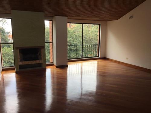 Vent Excelente Apartamento En Lisboa