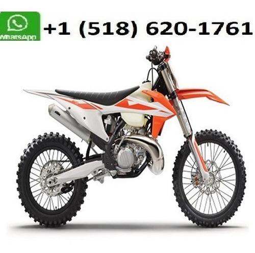 Wholesale 2019 450cc -dirt_bike_300cc Motocross_enduro_250cc