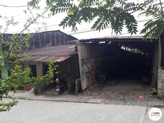 Venta De Casa Finca En Quibdo Sector Huapango