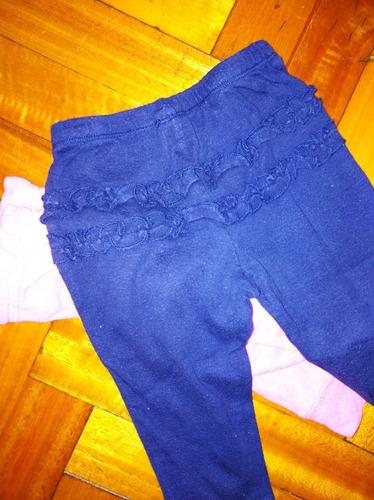 Pack De Pantalones Carters Mercado Libre