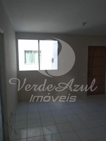 Apartamento À Venda Em Residencial Santa Joana - Ap007935