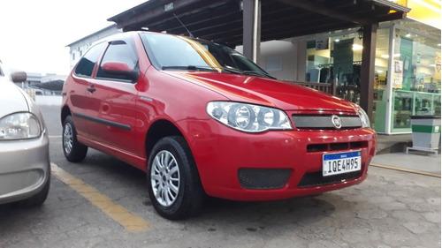 Imagem 1 de 6 de Fiat