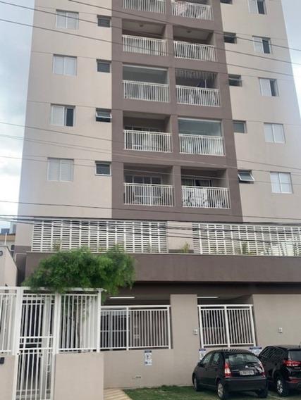 Apartamento - 6990 - 34789505