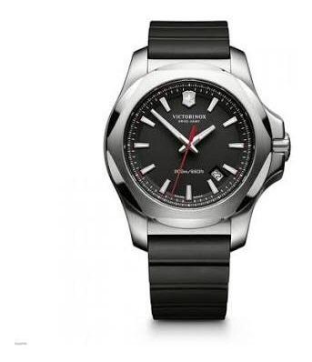 Relógio Victorinox Inox 241682