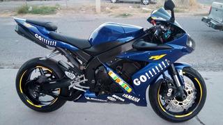 Wheel Stripe For Moto Honda Suzuki Emblema
