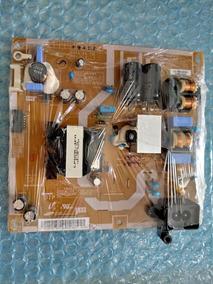 Samsung-un40h5100ag-fonte-bn44-00754a