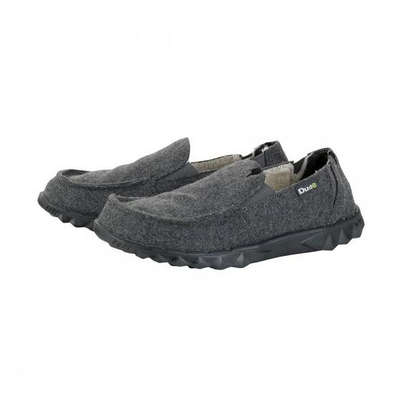 Zonazero Zapatos Mocasines Heydude Farty Chalet Hombre