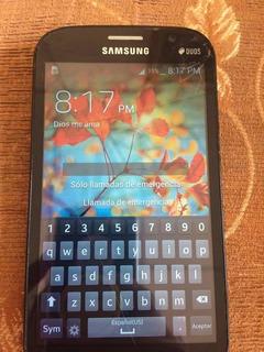 Samsung Galaxy Grand Dúos Gt I9060